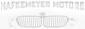 Hafkemeyer Motors